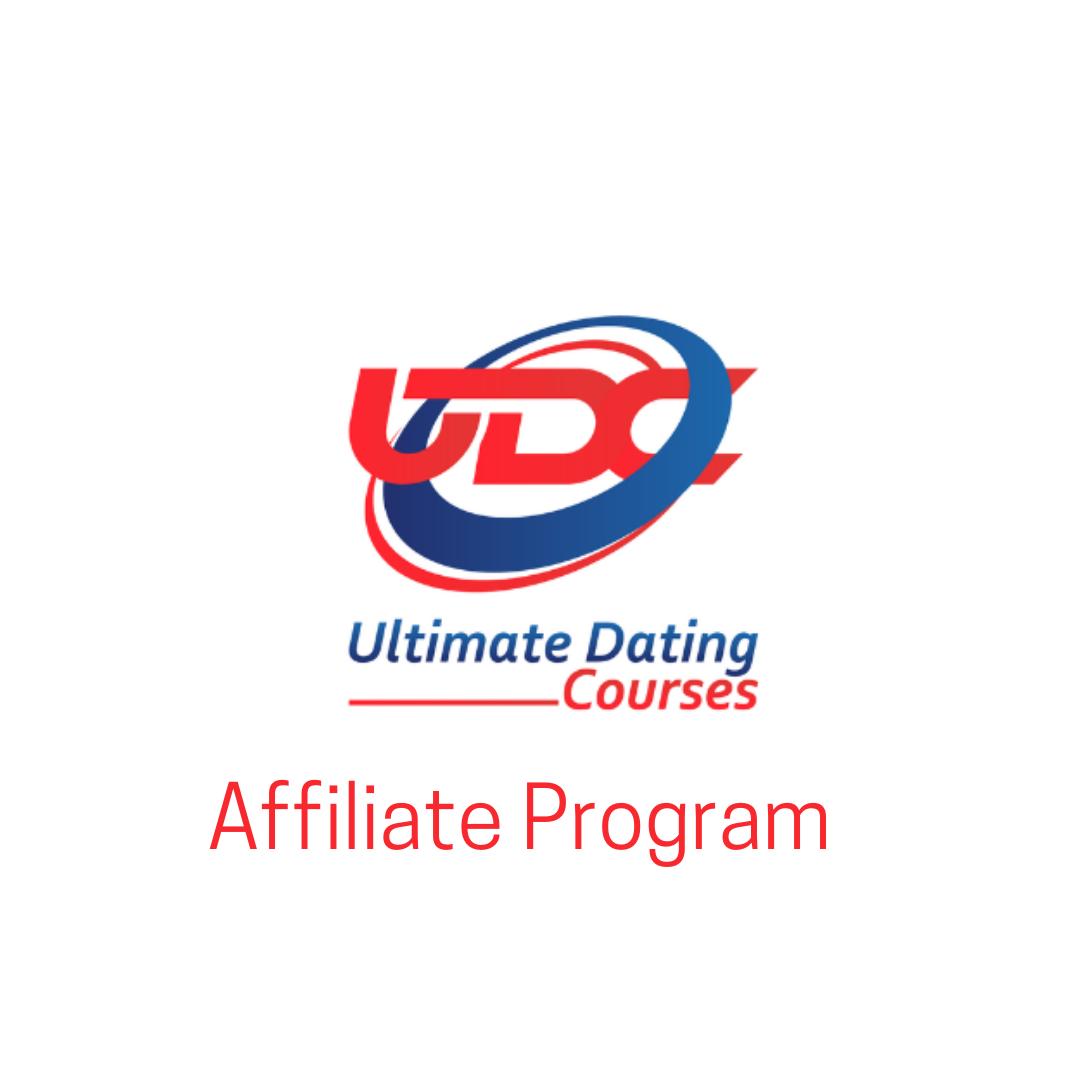australian guys dating site