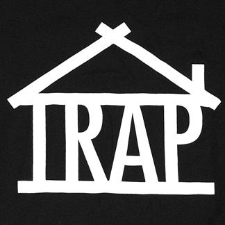 Trap House Attire