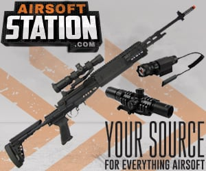 AirsoftStation Your Source for Everything Airsoft