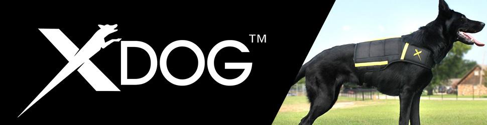 Visit XDog.com