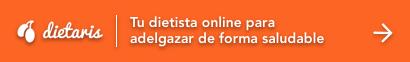 logo_dietaris