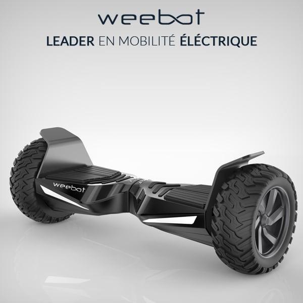 weebot