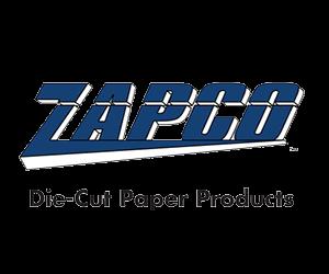 Zapco logo
