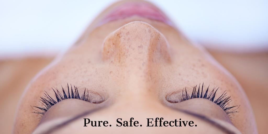 UltraPure Cosmetics
