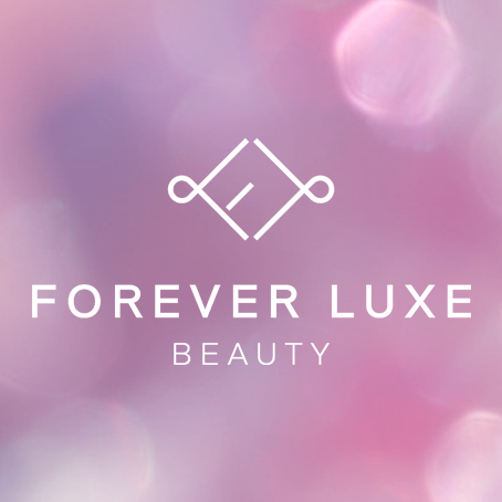 Forever Luxe Beauty