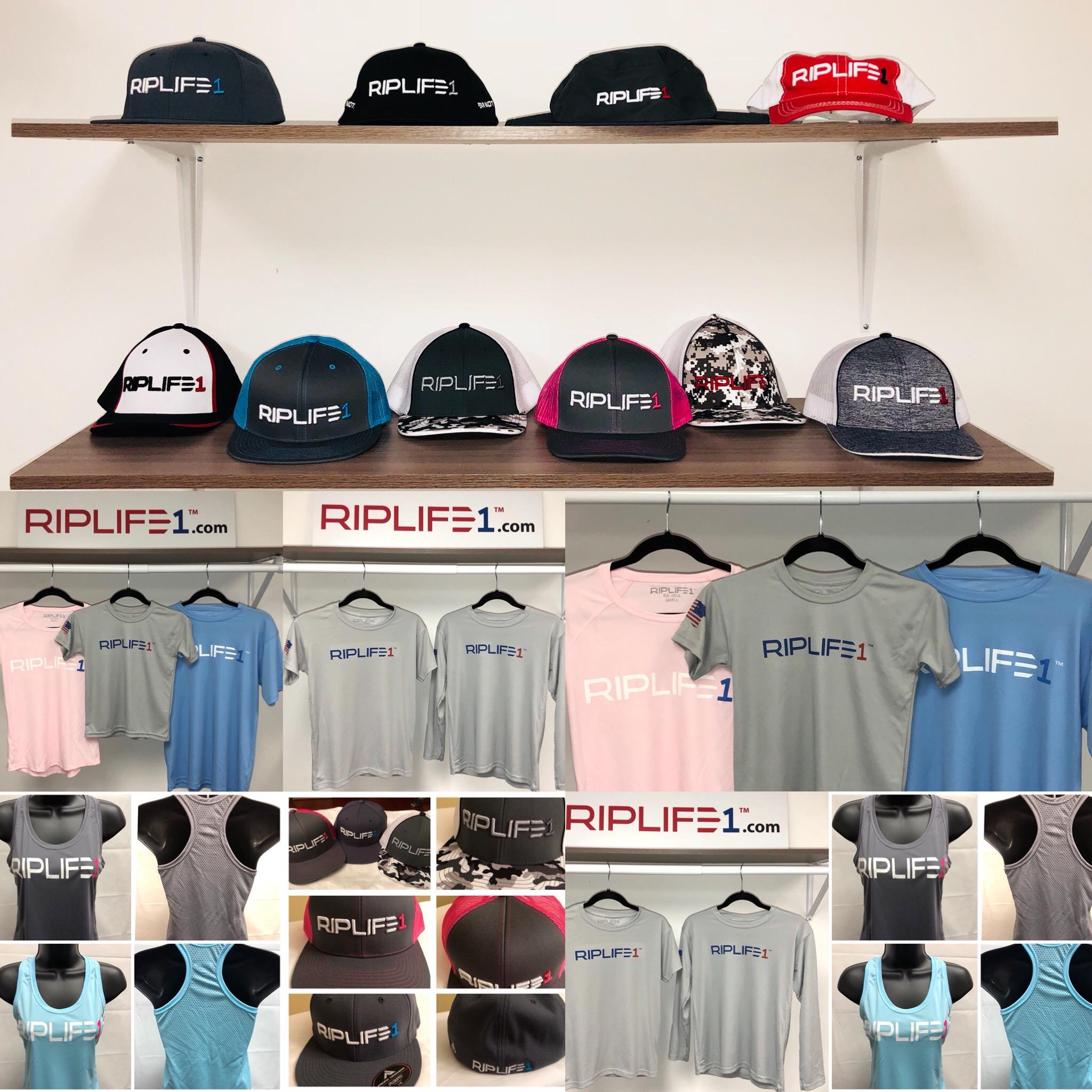 RIPLIFE1