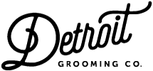 Best Affiliate Program for Men's Products | Detroit Grooming Co.