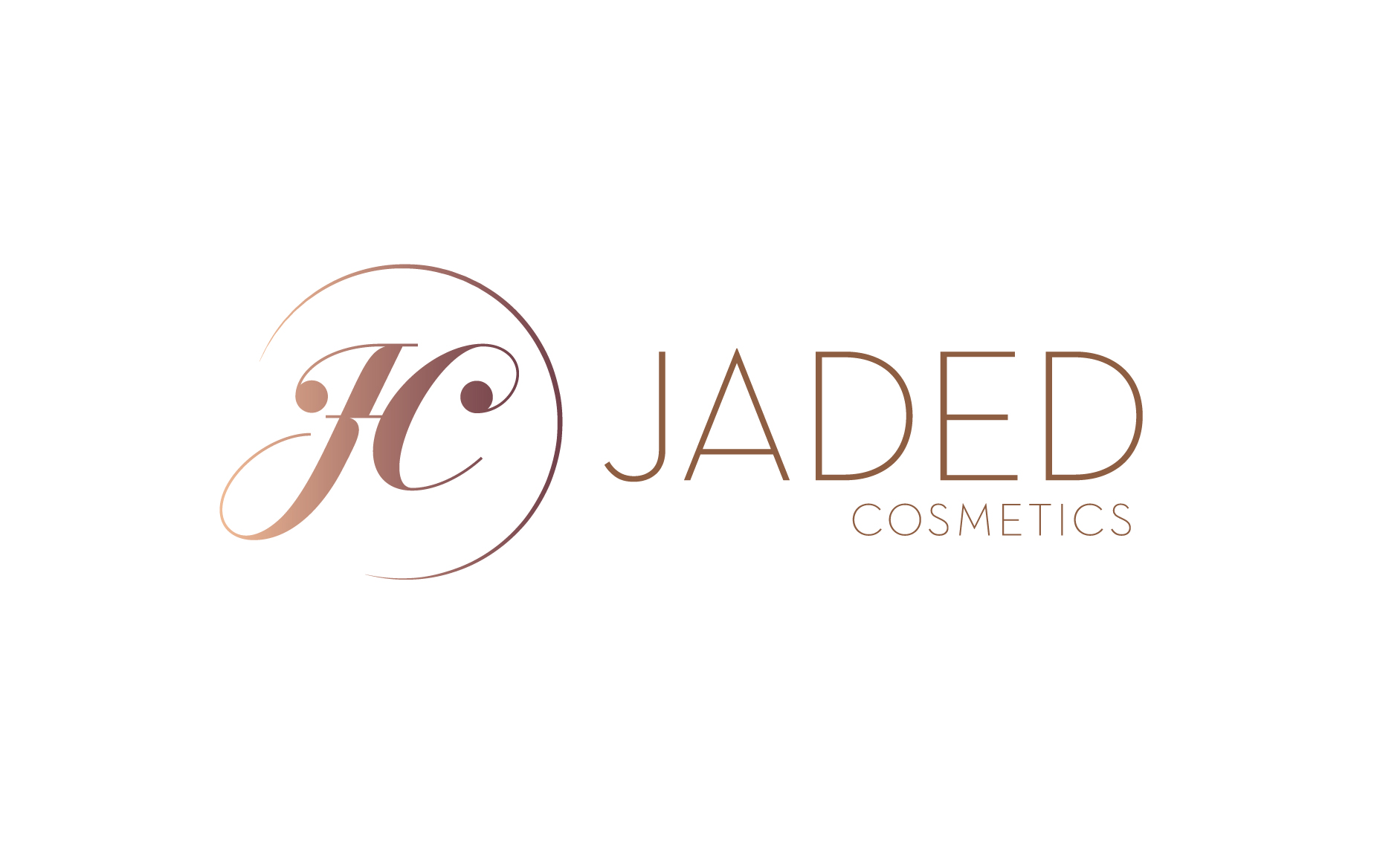 Jaded Cosmetics