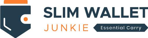 Slim Wallet Junkie