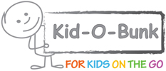 Kid-O-Bunk UK Coupons