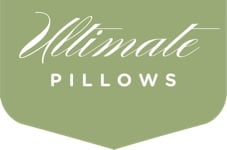Ultimate Pillows Australia