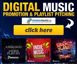 Promo Palace Affiliate Program