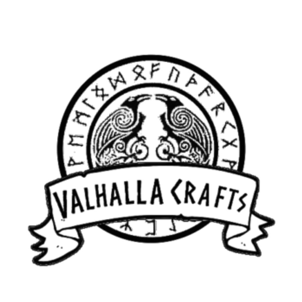 Valhalla Crafts