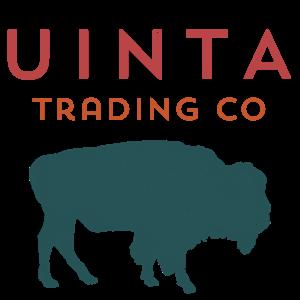 Uinta Trading Co Affiliate Program