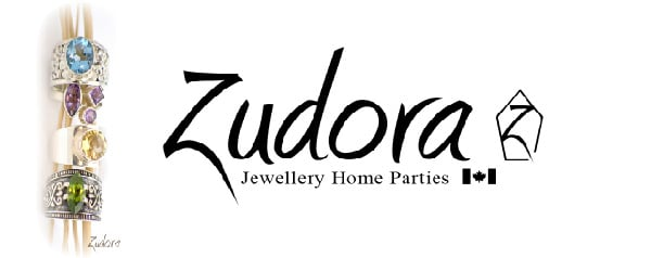 Zudora Shop Coupons