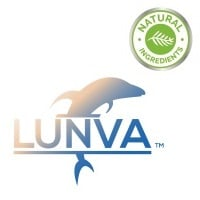 LUNVA - Natural Vitamins & Dietary Supplements