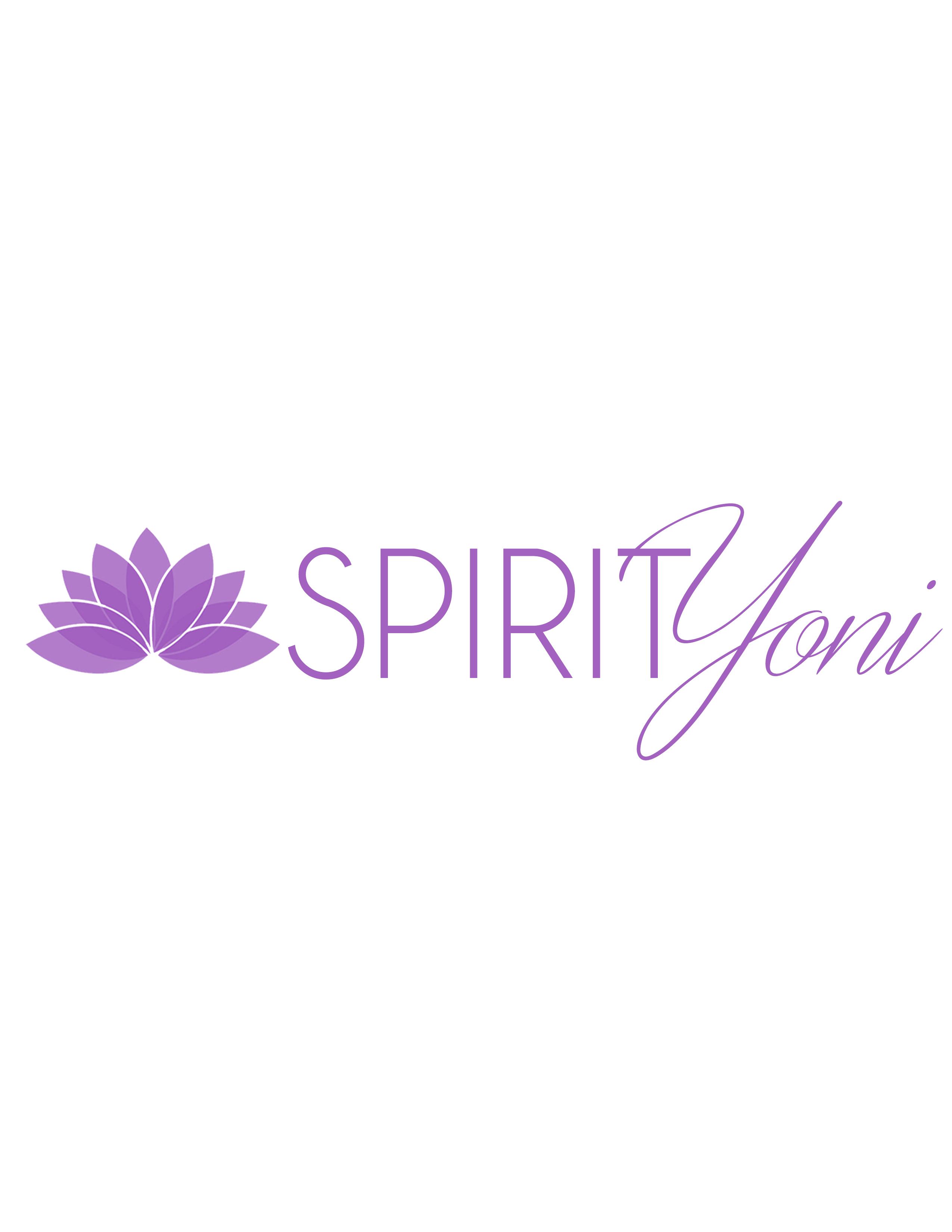 Spirit Yoni