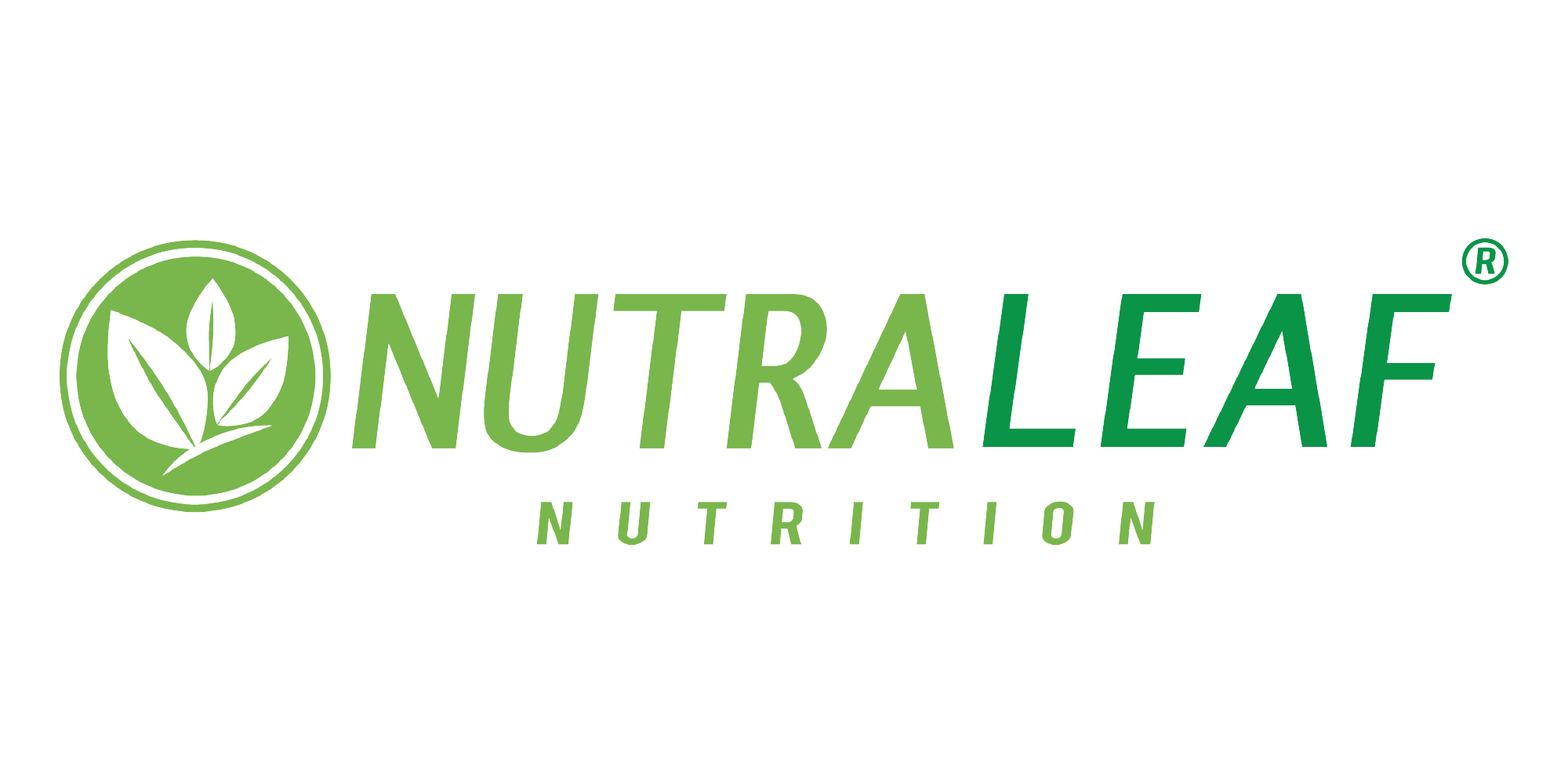 Nutraleaf Coupons and Promo Code