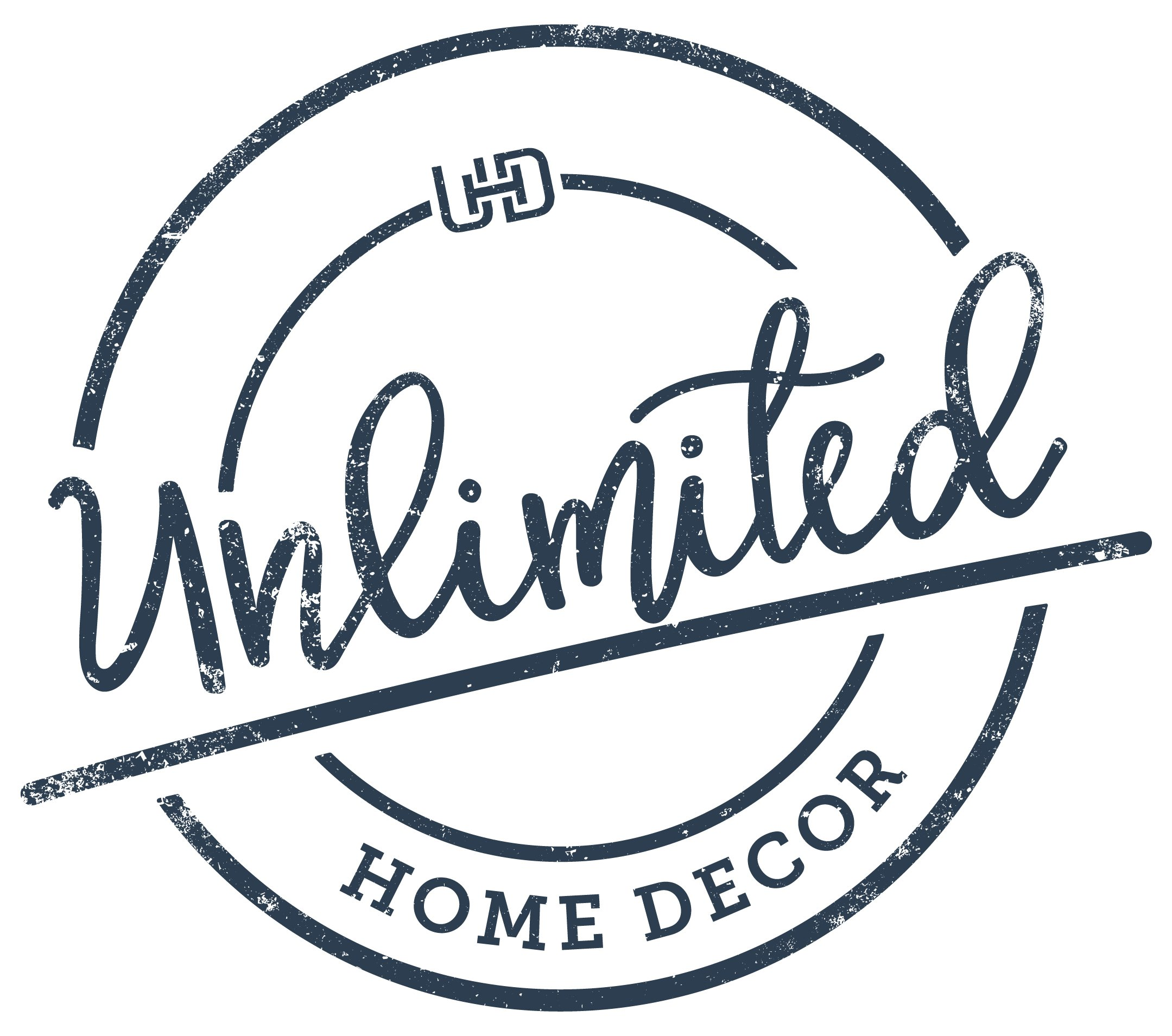 Unlimited Home Decor