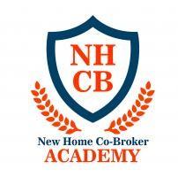 New Home Co-broker Academy LLC