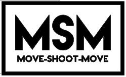 Motorized Rotator for Photograhpers