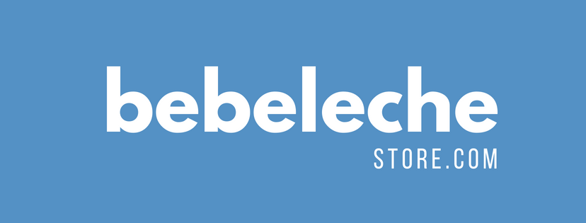 Bebeleche Store Coupons and Promo Code