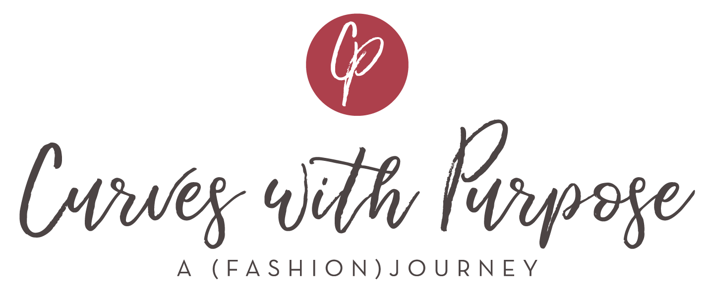 Curves With Purpose Coupons and Promo Code