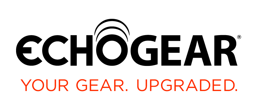 Echogear Affiliate Program