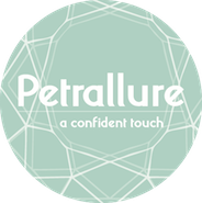 Petrallure Coupons and Promo Code