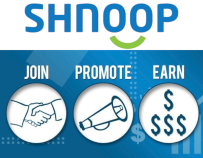 Shnoop Coupons and Promo Code
