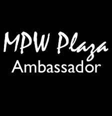 MPW Plaza