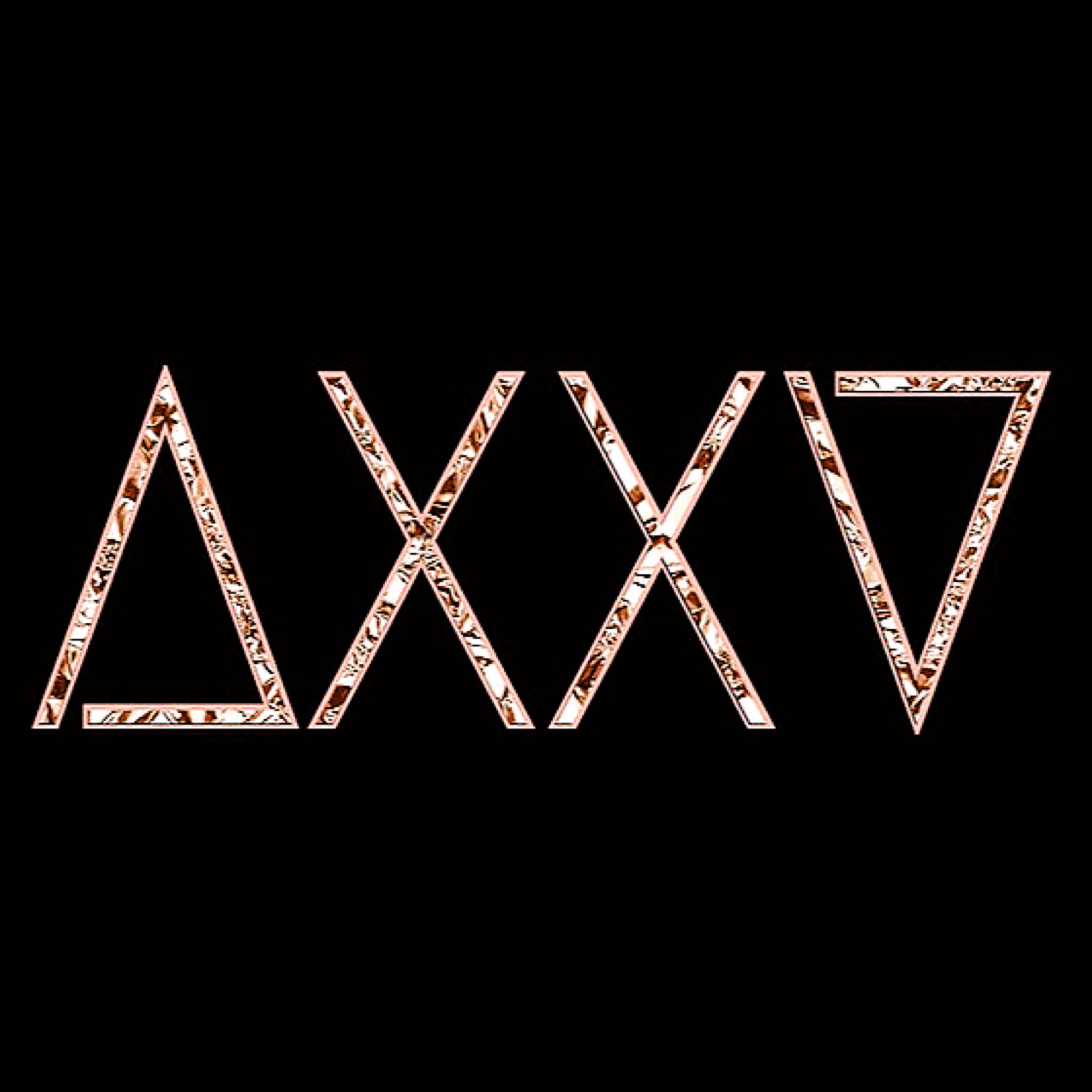 Shop AXXV