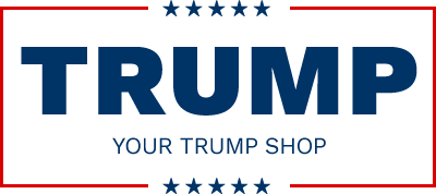 YourTrumpShop.com