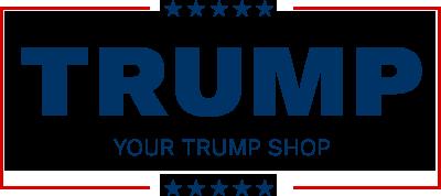 YourTrumpShop.com