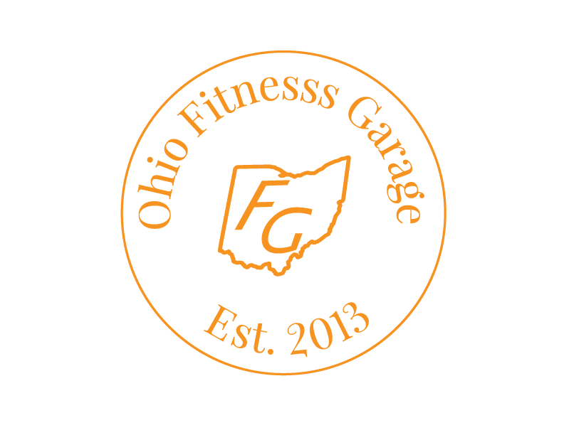 Ohio Fitness Garage