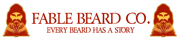 Fable Beard Co Coupons