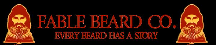 Fable Beard Co Coupons
