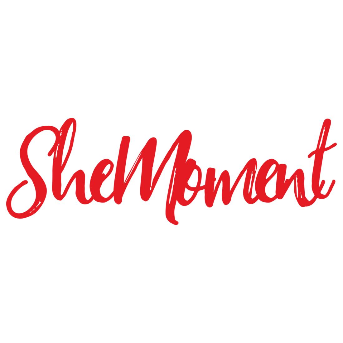 SheMoment
