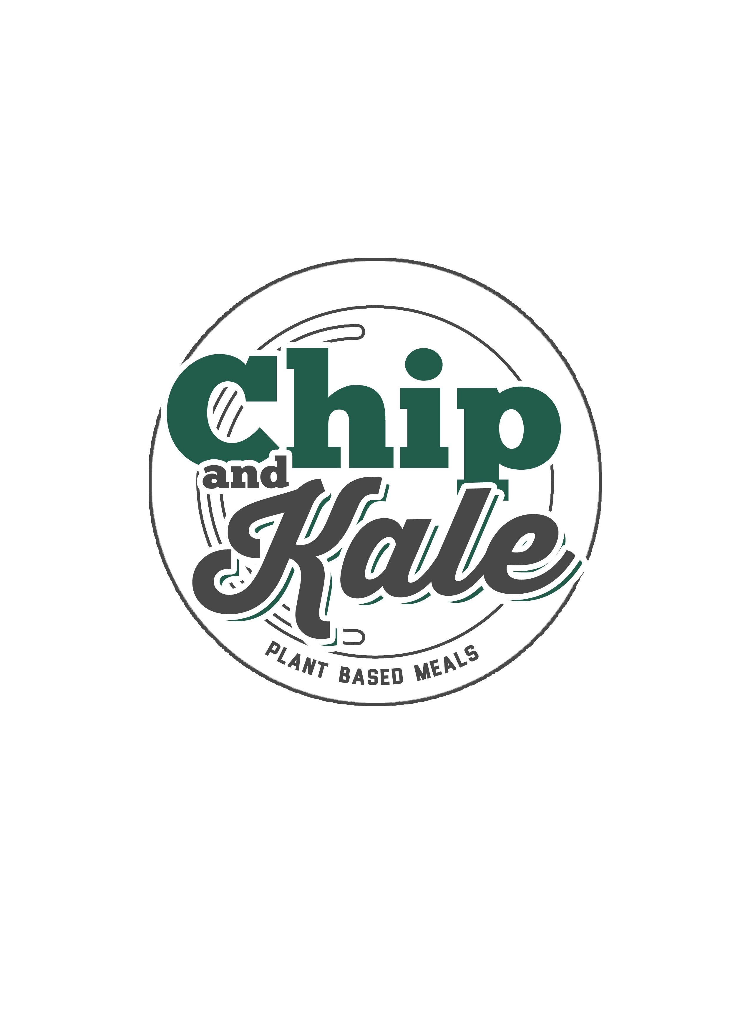 Chip and Kale Affiliation Program