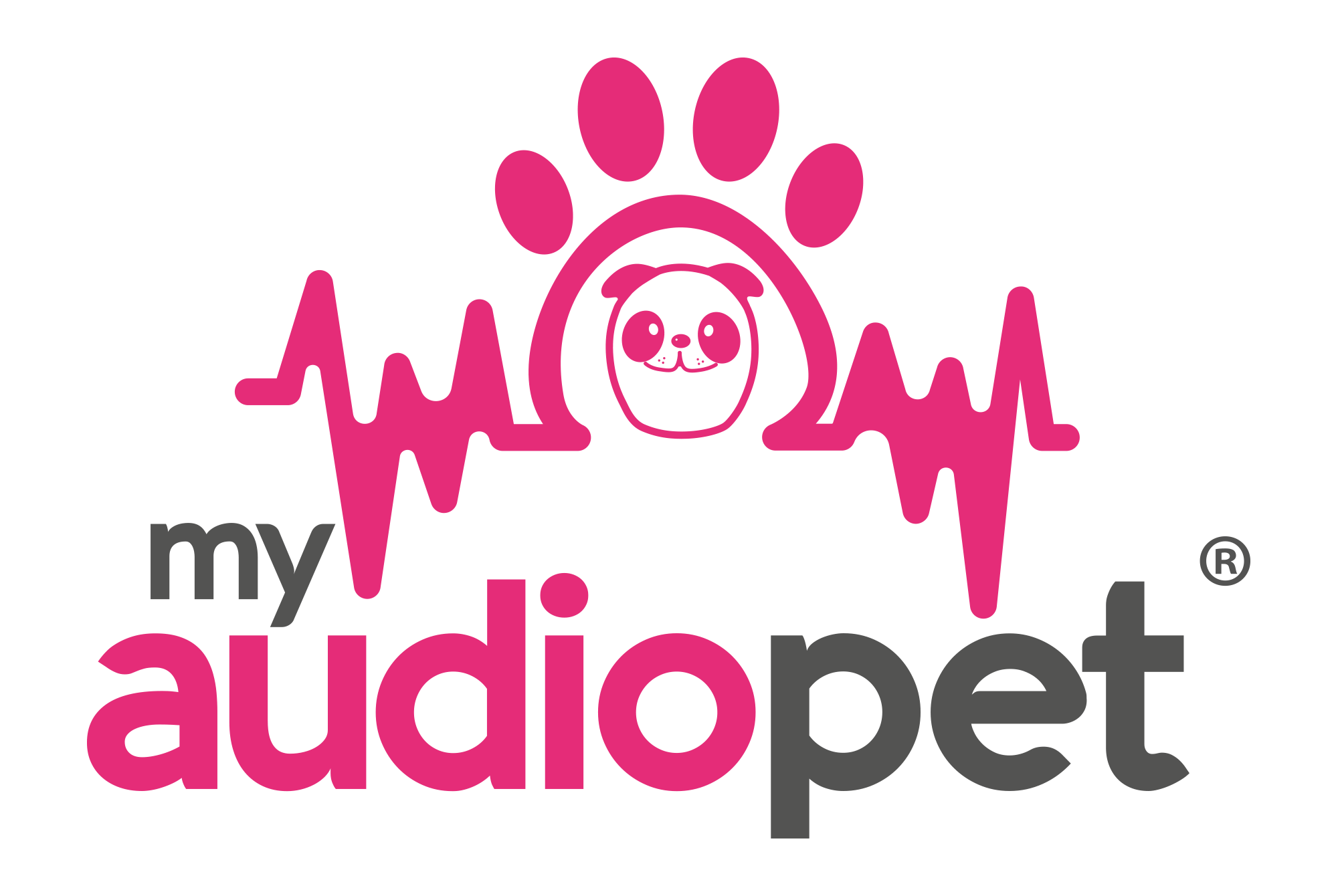 My Audio Pet Coupons and Promo Code