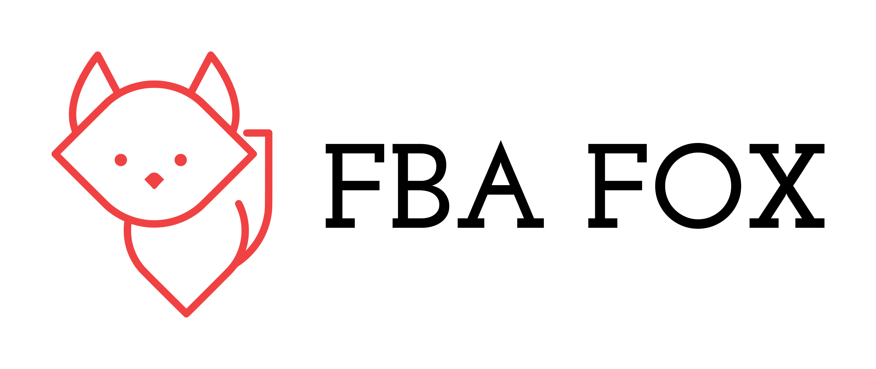 Fba Fox Prep - Amazon Fba Prep service affiliate program