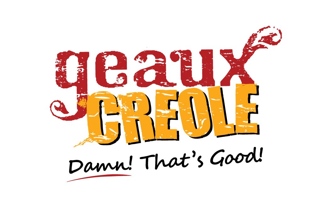 Geaux Creole