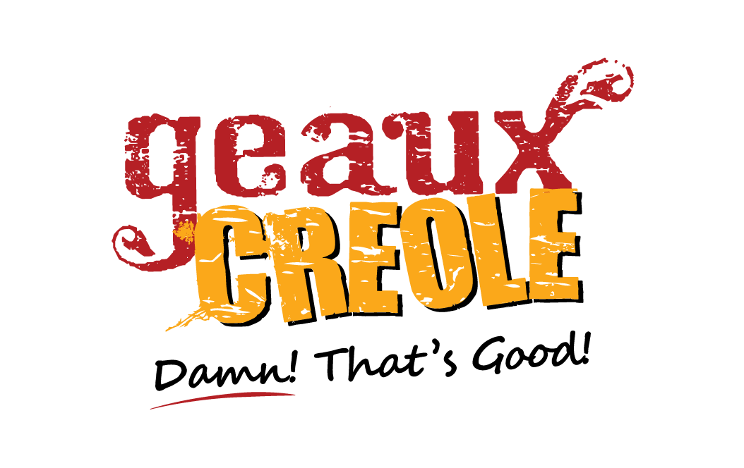 Geaux Creole Online Store Coupons