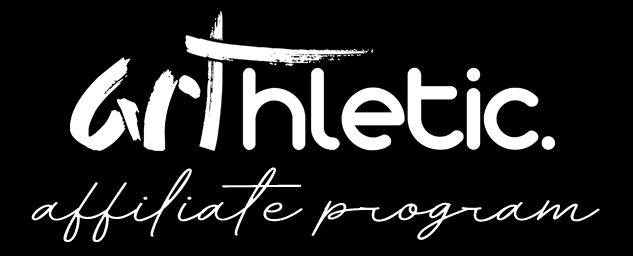 Arthletic Wear Affiliate Program