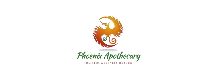 Phoenixapo The Cary Coupons and Promo Code