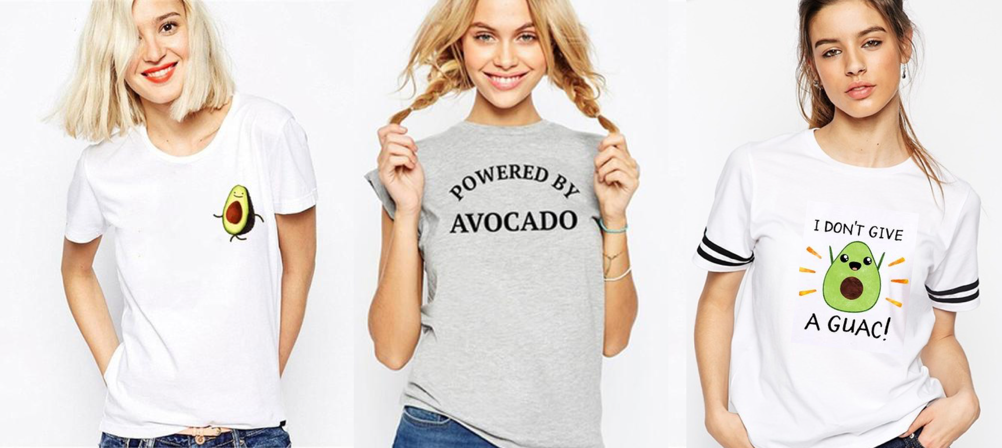Avocado Design Store