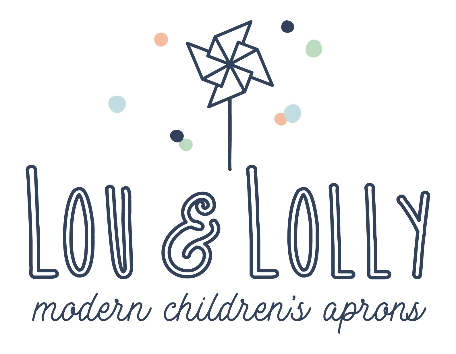 Lou & Lolly Coupons and Promo Code