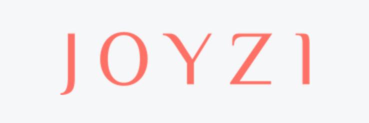 Joyzi Fundraising Coupons