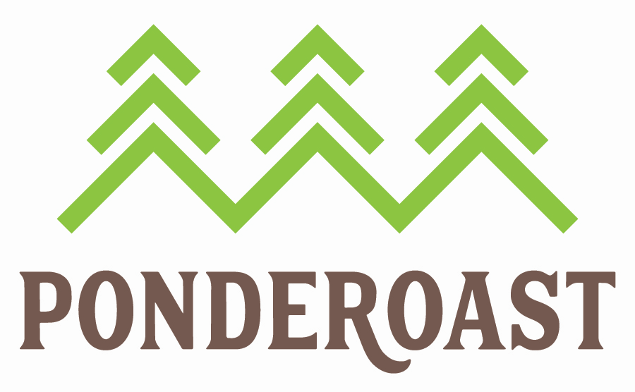 Ponderoast Coupons and Promo Code