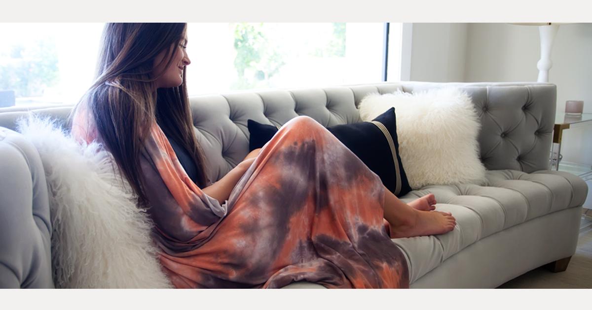 Goosebumps Blankets Affiliate Program